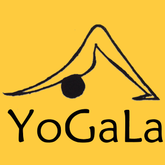 YoGaLa